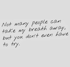 Trendy Quotes For Him Feelings God 40 Ideas Crush Quotes For Him, Life Quotes Love, Cute Quotes, Quotes To Live By, Flirty Quotes, Perfect Guy Quotes, Take My Hand Quotes, Madly In Love Quotes, Quotes About Love For Him