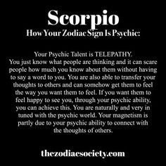 1000 Images About Scorpio On Pinterest Positive Traits Zodiac