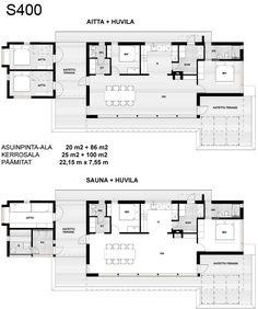 design-huvila-S400-pohjat.jpg