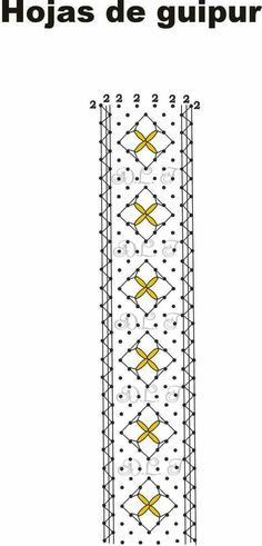 Bobbin Lace Patterns, Lacemaking, Lace Heart, Lace Jewelry, String Art, Lace Detail, Fiber Art, Projects To Try, Weaving