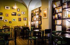 Arhiva de Cafea și Ceai Sibiu