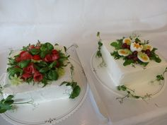 Sandwich Cake, Sandwiches, Food Decorating, Panna Cotta, Food And Drink, Appetizers, Parties, Entertainment, Snacks