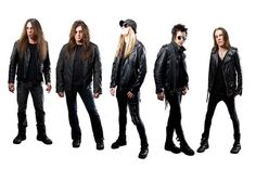 Skid Row will perform July 10 at the Agora Ballroom in Cleveland.  #skidrow http://skidrow.com/news-copy/307-preorder-uwr2-now-available