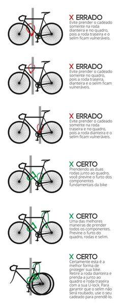 Super Fixed Gear Bike Art Cycling Ideas Bike Tattoos, Velo Vintage, Bike Illustration, Bike Poster, Urban Bike, Mountain Bike Shoes, Fixed Gear Bike, Bike Style, Bike Art