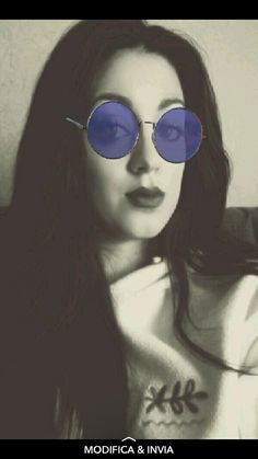 Snapchat GiuliannaParmigiano