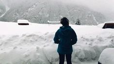 Von der Wohnung auf die Skipiste Skiing, Snow, Outdoor, Ski Trips, Ski, Tourism, Alps, Outdoors, Outdoor Games