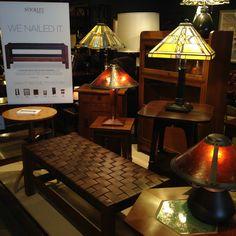 Noriega Furniture Showroom Shots | Showroom Shots | Pinterest | Safari,  Furniture And Furniture Showroom