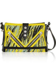 Shop now: Kenzo Bag