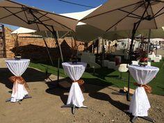 Wedding Lounge, Chic Wedding, Dream Wedding, Wedding Stuff, Wedding Dress, Zulu Traditional Wedding, Traditional Decor, Tent Decorations, Wedding Decorations