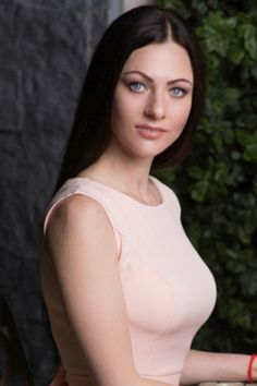 A Foreign Affair - Russian Women Dating