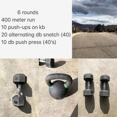 Wod Workout, Gym Workouts, At Home Workouts, Hiit Interval Training, Skinny To Muscle, Physical Therapy Exercises, Crossfit At Home, Healthy Mind And Body, I Work Out