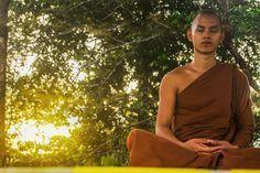 MÉDITATION POUR NETTOYER : Voilà une belle méditation pour nettoyer en douceur son aura tout en se relaxant. Qui plus est elle aura aussi un effet nettoyant
