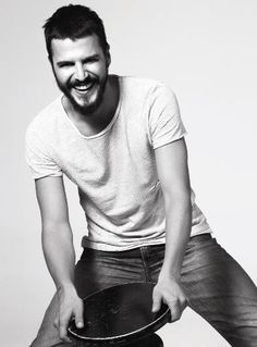 Mehmet Gunsur, prominent Turkish actor who also played in a gay character in famous Italian-Turkish move Bagno Turco / The Steam directed by Ferhan Ozpetek. Beautiful Celebrities, Beautiful Men, Beautiful People, Turkish Men, Turkish Actors, Smiles And Laughs, Actor Model, Male Beauty, Handsome Boys
