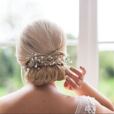 Beauty, Hair & Make Up Jessica Short Hair & Makeup 1 from Jessica Short Hair & Makeup - Jessica Short Hair & Makeup
