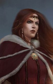 Image result for baldur's gate portraits