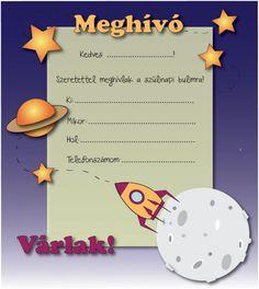 Birthday invitation for kids Birthday Invitations, Web Design, Kids, Budapest, Digital Art, Doors, Young Children, Design Web, Boys