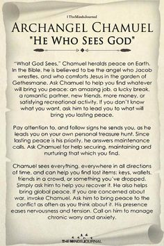 The 12 Archangels and their Connection With The Zodiac Signs - Capricorn Traits Archangel Zadkiel, Archangel Jophiel, Metatron Archangel, Archangel Sandalphon, Archangel Michael, Types Of Angels, Archangel Prayers, Angel Guidance, Secrets Of The Universe