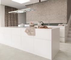 Kitchen Island, Table, Furniture, Home Decor, Homes, Homemade Home Decor, Tables, Home Furnishings, Interior Design