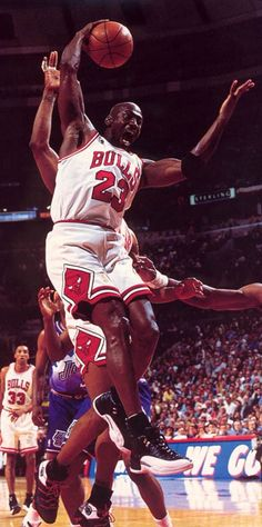 Air Jordan XII --Colorway: Black/White Michael Jordan won his fifth title with the Bulls in the 12. #AirJordan #MichaelJordan #sneakers #sneakerhead #basketballshoes #AirJordanXII