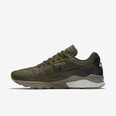 info for 02d71 1b8f6 Nike air zoom pegasus 92 zapatos de hombre loden oscuro,nike roshe run  flyknit,