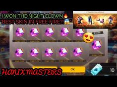 Free Game Sites, Free Puzzle Games, Free Games, Cubes, Episode Free Gems, Game Hacker, Google Play Codes, Free Avatars, Clash Of Clans Hack