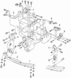 Waja Fuel Pump Wiring Diagram - Somurich com