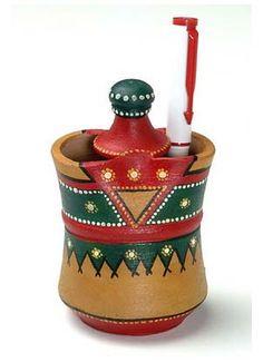 ArteeCraftee.com : Welcome To World Of HandiCrafts. Get Wide Range Of HandiCraft, Minakari Art, Bamboo Art, Wooden Art, Applique Art, Wall Art, Embriodary, Bamboo Art, Indian Traditional Art, Handmade, Handcrafted Products From ArteeCraftee.com Or Follow Us On Facebook.com/arteecraftee Or Twitter.com/arteecraftee . A Little Bit Of Artee !! A Little Bit Of Craftee !!
