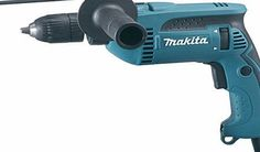 Makita HP1641 680W 110V Percussion Drill with Keyless Chuck No description (Barcode EAN = 0088381098656). http://www.comparestoreprices.co.uk/december-2016-week-1/makita-hp1641-680w-110v-percussion-drill-with-keyless-chuck.asp