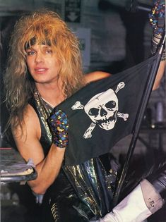 I'm drummer and bass player and I love horror films & metal music, specially thrash, heavy and black metal genres. Bret Michaels Poison, Bret Michaels Band, Hair Metal Bands, 80s Hair Bands, Pink Floyd Dark Side, Guns N Roses, Iron Maiden, Ac Dc, Led Zeppelin