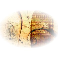 aclis_steampunk_02_22_07_2012.png ❤ liked on Polyvore featuring steampunk, backgrounds, art, clocks and tubes