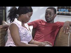 Pinch Latest Nigerian 2020 Yoruba Movie – PINCH beware of enemy within. Another 4K UHD production from LibraTv starring Funsho Adeolu, Lateef Adedimeji, Bukunmi Oluwasina, Opeyemi Adetunji, Yinka Salau, Abiodun Adebanjo, Titi Adeoye Olaide Adewuyi, Jumoke Ajadi, Yomi Olorunlaiye, Kemi Adewoyi, Temitope Aremu, Kolawole Olusegun, Catalia Olabisi. Watch More Yoruba Movies DOWNLOAD MOVIE HERE Join […] The post DOWNLOAD: Pinch Latest Nigerian 2020 Yoruba Movie appeared first on WAKANEWZ. New Movies 2020, Latest Movies, Nigerian Movies, 4k Uhd, Film Movie, Drama, Entertaining, Stars, Movie