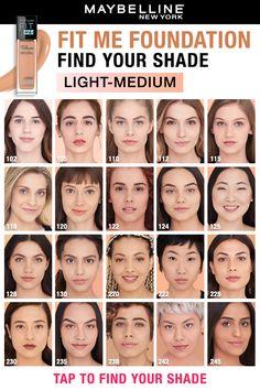Makeup Order, Makeup To Buy, How To Apply Makeup, Fancy Makeup, Makeup Looks, Makeup Tips To Look Younger, Beauty Quiz, Beauty Makeup, Eye Makeup