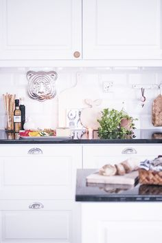 NO HOME WITHOUT YOU » KITCHEN DETAILS