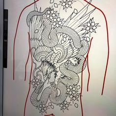 Jamie Winters of Vida Loca Tattoo Bolton #backconcept #tattooartist #tattoodesign #vidalocatattoo #tattoos #tattooideas #femaletattoo #maletattoo #blackandgrey #brightandbold #ink #inked #tattoolife #girlswithtattoos #guyswithtattoos