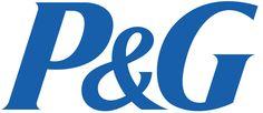 Procter and Gamble (P&G) Logo