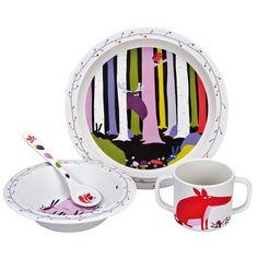 http://www.berceaumagique.com/produit_petit-jour-paris-coffret-repas-4-pieces-foret_FNAL901E.html