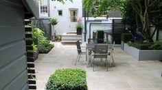 chic gardens - Google zoeken