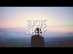 Shura - Touch - YouTube