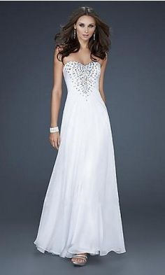 dress dress dress dress dress dress dress dress dress dress dress dress dress dress dress