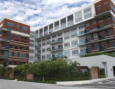 Parc Lofts Miami For Rent  http://www.af-realty.com/building/parc-lofts/