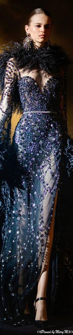 All Fashion, Fashion Art, Editorial Fashion, Fashion Design, Elie Saab Spring, Elie Saab Couture, Ellie Saab, Strapless Dress Formal, Formal Dresses