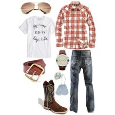 Men's Western Fashion Wear, and the perfect dancing date gear. dancefxstudios.com