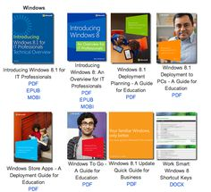 Free Technology for Teachers: 100+ eBooks On Everything You Might Want to Know A...