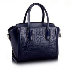 404a11e52b1e Женская качественная кожаная сумка в форме трапеции  купить в Харькове,  цена. женские сумочки и клатчи в интернет-магазине