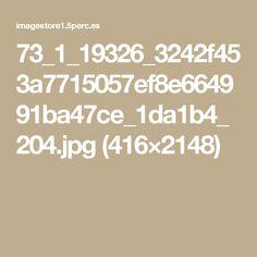 73_1_19326_3242f453a7715057ef8e664991ba47ce_1da1b4_204.jpg (416×2148)