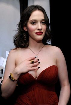 Kat Dennings in another red st. is listed (or ranked) 4 on the list Hot Kat Dennings Boobs Pics Kat Dennings Bikini, Kat Dennigs, The Kat, 2 Broke Girls, Thing 1, Salma Hayek, Celebs, Celebrities, Kristen Stewart