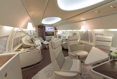 Has it occurred to acquire your own personal personal jet? I believe non-public jet is just for that ultimate own position image. Jets Privés De Luxe, Luxury Jets, Luxury Private Jets, Private Plane, Luxury Life, Luxury Living, Avion Jet, Boeing Business Jet, Airplane Interior