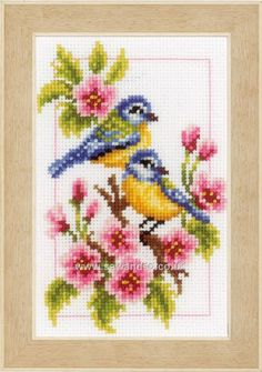 Thrilling Designing Your Own Cross Stitch Embroidery Patterns Ideas. Exhilarating Designing Your Own Cross Stitch Embroidery Patterns Ideas. Cross Stitch Maker, Cross Stitch Bird, Simple Cross Stitch, Cross Stitch Flowers, Cross Stitch Charts, Cross Stitch Designs, Cross Stitching, Cross Stitch Embroidery, Embroidery Patterns