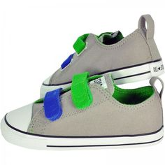 Converse Tenisi copii Converse Chuck Taylor AS V2 730379C - http://www.outlet-copii.com/outlet-copii/magazine-copii/converse-tenisi-copii-converse-chuck-taylor-as-v2-730379c/ -