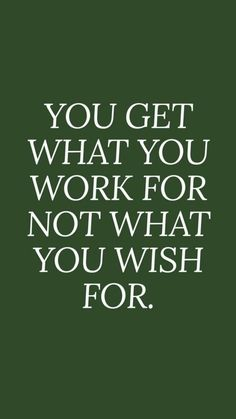 Work Life Quotes, Hard Work Quotes, Quotes Thoughts, Hard Work Motivational Quotes, Best Work Quotes, Positive Work Quotes, Hard Work Images, Back To Work Quotes, Work Related Quotes